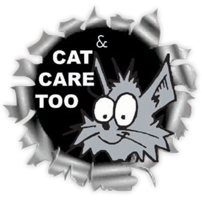 K-W Cat Care